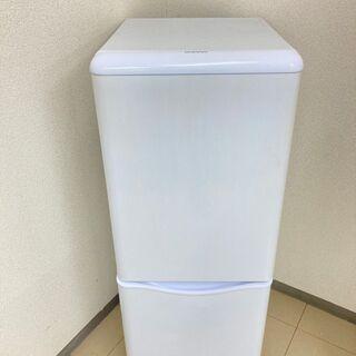 【お得品】【地域限定送料無料】冷蔵庫 DAEWOO 150L 2...
