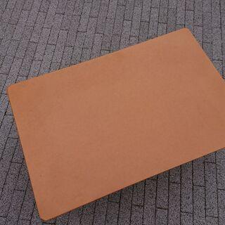 ローテーブル サイズW90×Ð60×H34 ナチュラルカラー