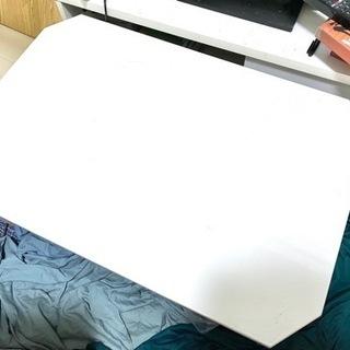 【明日までの出品】折り畳み式テーブル