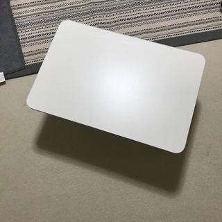 折りたたみテーブル(シロ)