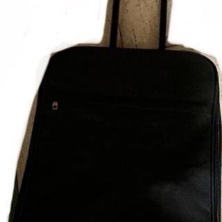 スーツケース キャリーケース コロコロ 軽量