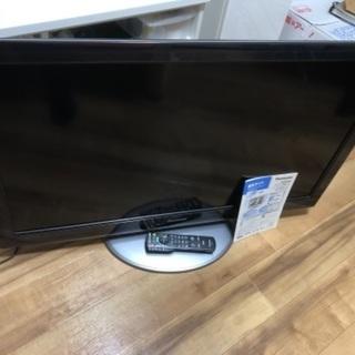 液晶テレビ VIERA TH-L42D2
