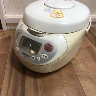 10合炊き IHジャー炊飯器 SR-A18Z