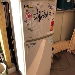 98年製冷蔵庫