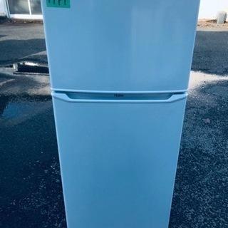 ①✨2020年製✨1749番 Haier✨冷凍冷蔵庫✨JR-N1...