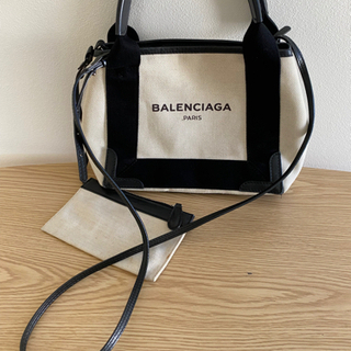 BALENCIAGA バレンシアガ バッグ
