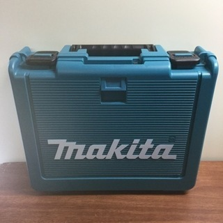 ★マキタ  充電式インパクトレンチ  TW284DRGX★