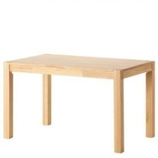 IKEA NORDBY ノールドビー