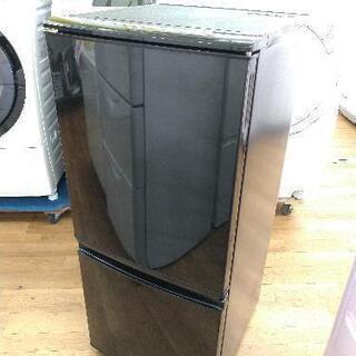 J038  ★3ヶ月保証★2ドア冷蔵庫  SHARP  SJ-1...