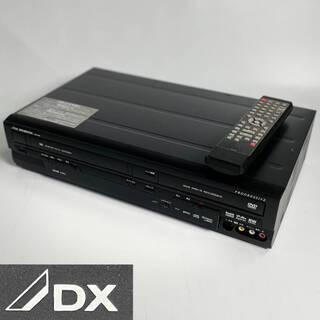 ⭕⭕⭕PN3/10 DX BROADTEC DXR150V ビデ...