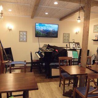 ★明石市鷹匠町★ピアノ教室