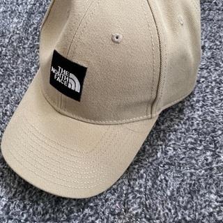 【ネット決済】帽子