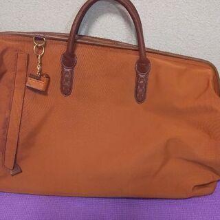 ガバ口  鞄