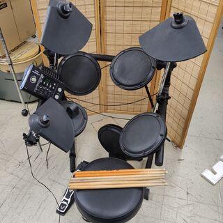 電子ドラム メデリ MEDELI DD502 (J)  定価10...