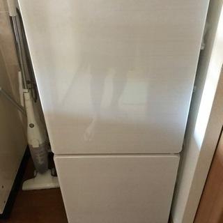※急募! 冷蔵庫 110L 一人暮らしサイズ