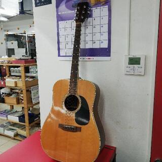 TAKAMINE タカミネ アコースティックギター アコギ…