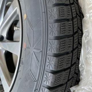 【商談中】タイヤ 165 70R14