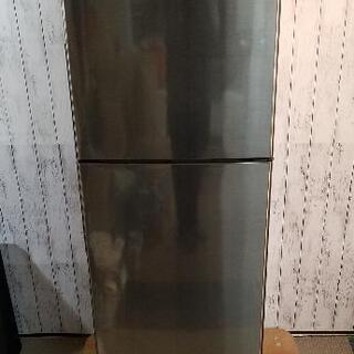 シャープ 冷蔵庫 225L 2ドア 大容量 2WAYフレッシュル...