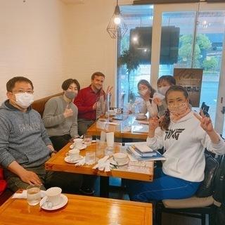 10/27(水) 14:00-15:00 中級英会話