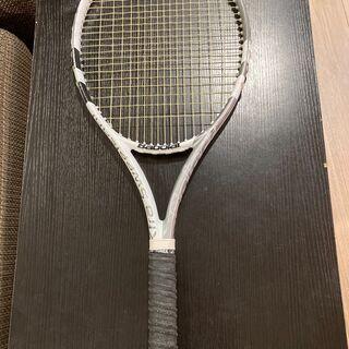 テニスラケット Babolar XS select 105inc...