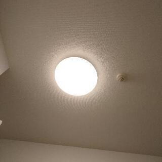 ≪お話中≫シーリングライト 省電力 LED