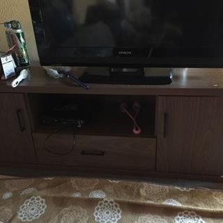 TVボード テレビ台