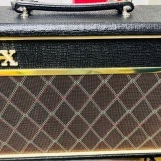 音楽 VOX超高級品