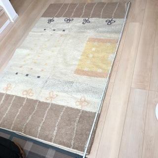 カーペット 約3畳