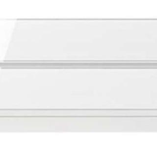 【ネット決済】三菱MSZ-S2218 6畳100V 4年保証付き...