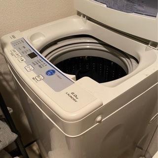 レンジ、冷蔵庫、洗濯機、シングルベッド、一人暮らし用品出品…