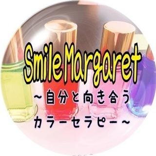 カラーセラピ・タロット体験会