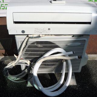 ☆コロナ CORONA CSH-N2216R 冷暖房 ルー…