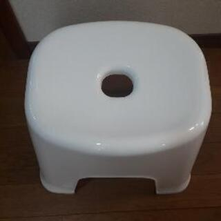 ✨お風呂で使う椅子になります❗