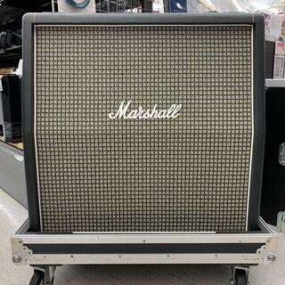 Marshall マーシャル 1960AX ギターアンプ …
