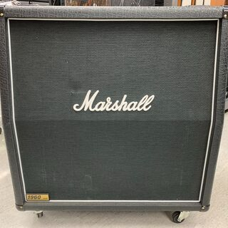 Marshall マーシャル 1960A ギターアンプ キ…