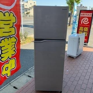 ⭐️美品⭐️2019年製 Panasonic 248L冷蔵…