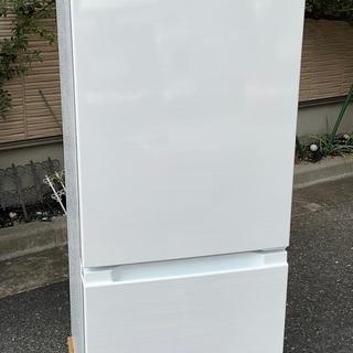 【RKGRE-743】特価!日立/154L 2ドア冷凍冷蔵…