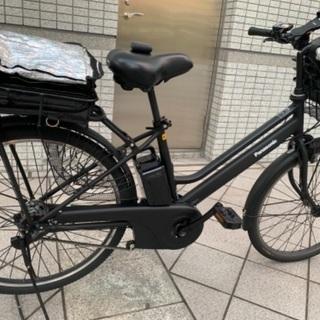 製品情報】 BE-ELST635B 電動アシスト自転車 テ…