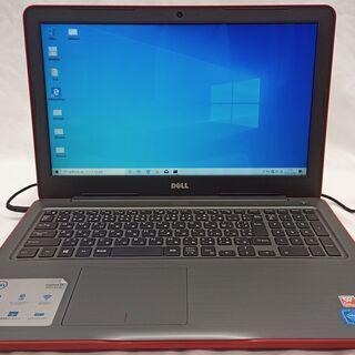 【直接引取2000円引き】Dell Inspiron556…