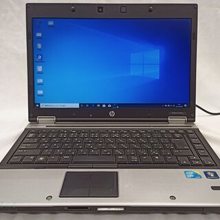 【直接引取2000円引き】Hewlett Packard/…