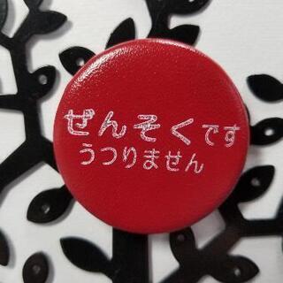 ぜんそくバッチ-6