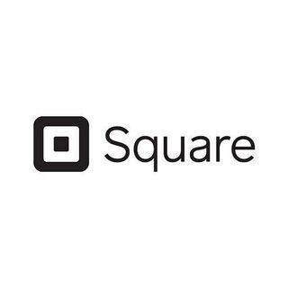Square(スクエアー)クレジット導入・オンライン決済・…