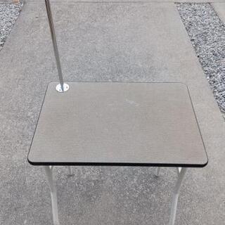 トリミングテーブル台