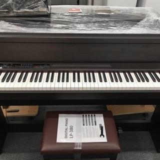 i413  KORG LP380 2017年製 コルグ 電子ピアノ