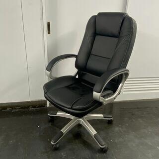 チェアー椅子