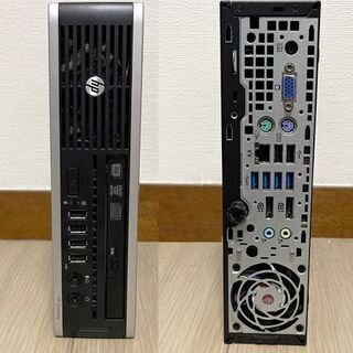 HP 8300 US Core i5 HDD/320GB …