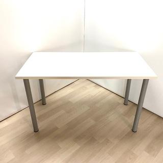 ダイニングテーブル カラー ホワイト