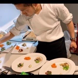 イタリアンのプロがお料理の疑問を解決します!