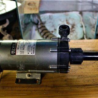 レイシー マグネットポンプ RMD-201