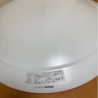 CB0611A LEDシーリングライト